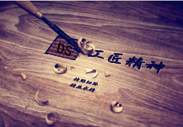 河北东圣吊索具制造有限公司传承工匠精神打造优质起重产品