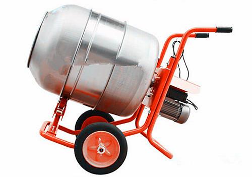 不锈钢食品小型搅拌机搅拌食物靠谱!--河北东圣吊索具制造有限公司--小型搅拌机|石材夹具|液压堆高车|手动叉车