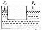 液压手动叉车液压缸部位采用液压原理作业原理图--河北东圣吊索具制造有限公司--小型搅拌机|石材夹具|液压堆高车|手动叉车